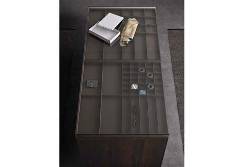 attrezzature per cabine armadio cabine armadio a parete camere e camerette