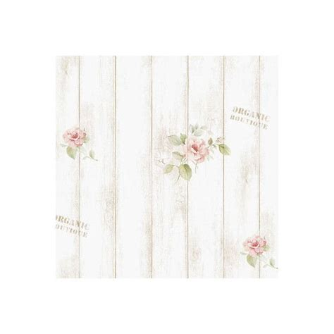 shabby chic wallpaper border 1000 ideas about chic wallpaper on wall paper
