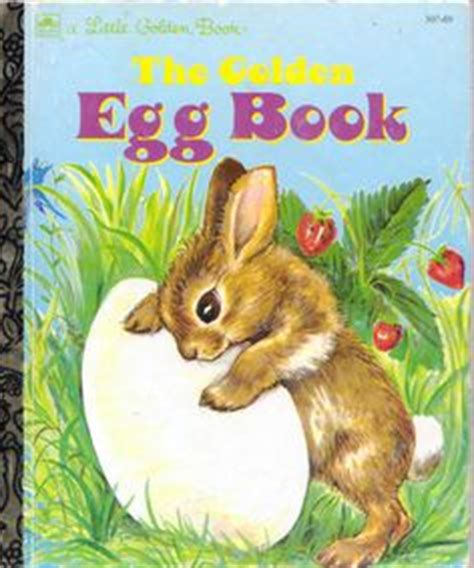 the golden egg book golden board books books 1000 images about children s books vintage on
