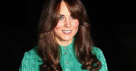 corte de pelo largo 2013 2013 tendencias de pelo largo para mujeres peinados