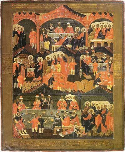 Wedding At Cana He Qi by 63 Best The Board To Cana Images On Catholic