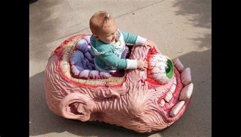 imagenes niños mas feos del mundo espa 241 a estos son los juguetes m 225 s feos y terror 237 ficos