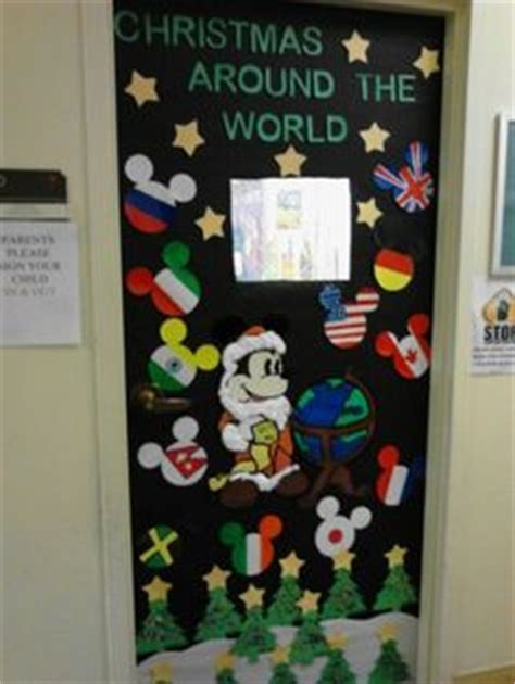math like christmas door decorations 1000 ideas about math door decorations on math decorations math bulletin boards