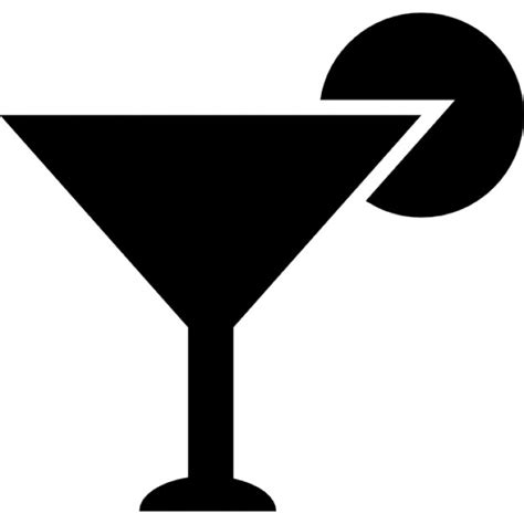 margarita icon margarita drink glass icons free