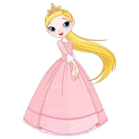 princess painting free free pretty princess clip princesses clipartix