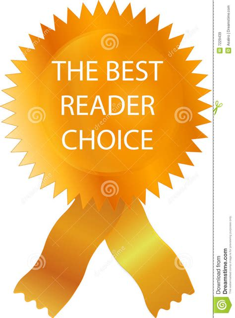 what is the best e reader best reader royalty free stock images image 7229439