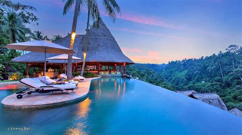 Sadru House Bali Indonesia Asia 10 best hotels in bali bali most popular hotels