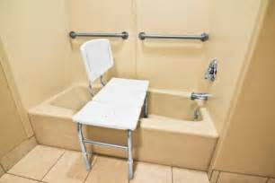 installing handicap bathroom rails doityourself