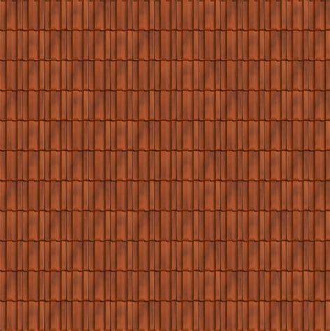 Texture Tuiles by Mega Dakpan Gewolkt
