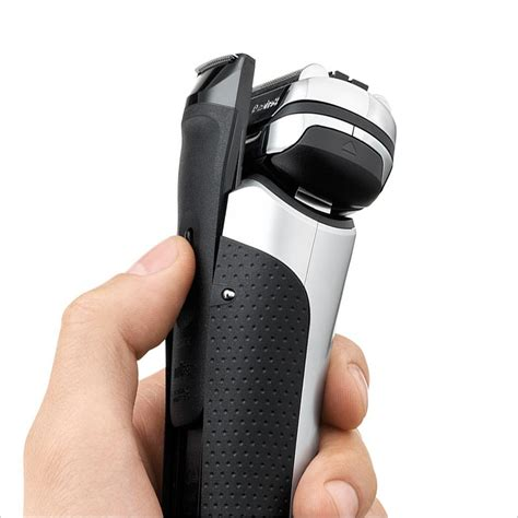 Braune Nägel by Braun Series 9 9095cc And Electric Shaver With