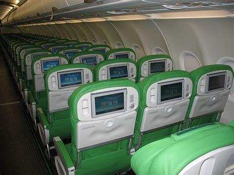 citilink airbus a320 interior altair agencja lotnicza