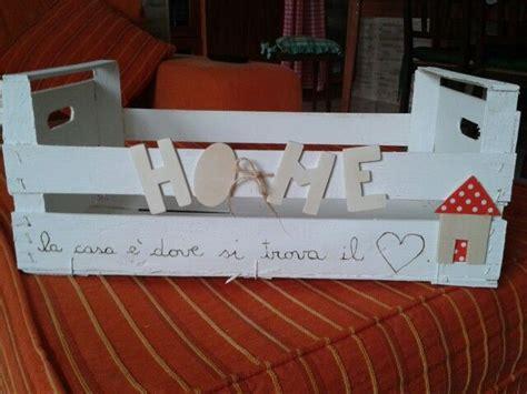 cassetta lettere legno oltre 25 fantastiche idee su lettere di legno su