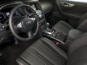 Infiniti Qx70 Interior 2014 Infiniti Qx70 Price Photos Reviews Features