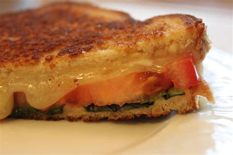 the best grilled cheese sandwich ever vixen s kitchen