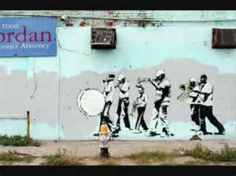 bansky stencil street art youtube