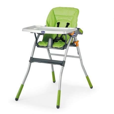 chicco jazzy highchair green high chair jazzy high chair chicco