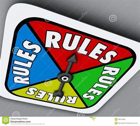 regole giochi da tavolo il gioco di conformit 224 di regolamento filatore