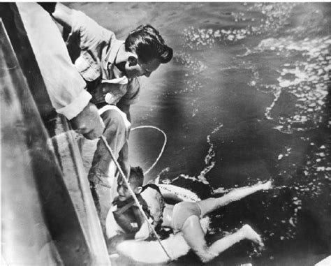 girl found on boat in 1961 fifty years since the niagara miracle the star