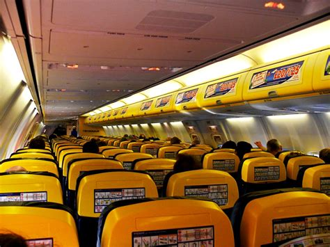 ryanair to expand to brussels airport flanders today