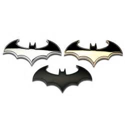 cool decals batman stickers decals reviews online shopping batman stickers decals reviews on aliexpress