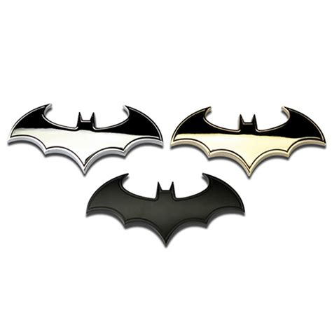 cool decals batman stickers decals reviews shopping batman stickers decals reviews on aliexpress