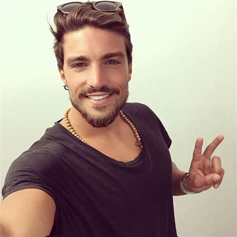 what does mariano di vaio use to fix his hair lindsey weekendwishing brights whites instagram