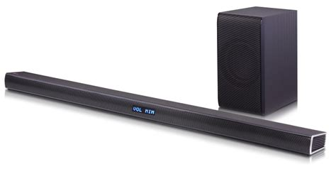 reset samsung soundbar lg help library connecting your wireless subwoofer
