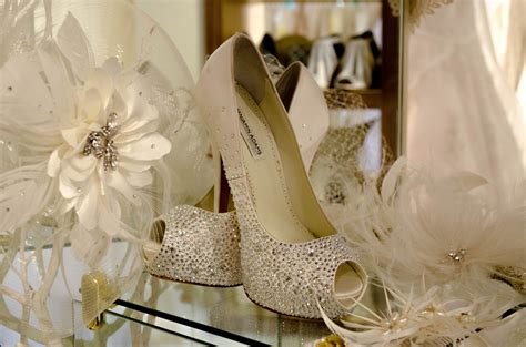 Wedding Accessories by Wedding Accessories Bridal Accessories David Palace