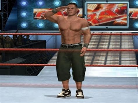 wwe raw game for pc free download full version wwe raw ultimate impact game free download full version