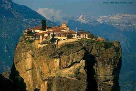 house built on the rock prophetic voice