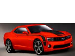 Car Rental Tx Luxury Car Rental Camero 2010 Ss Rentals Houston