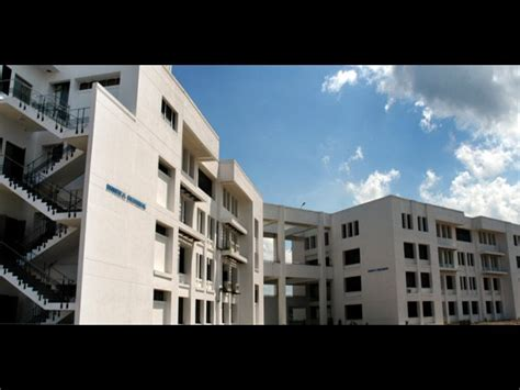 Ssn Mba Tancet Cut by Ssn Somca Chennai Offers Mba Programme Admissions 2014