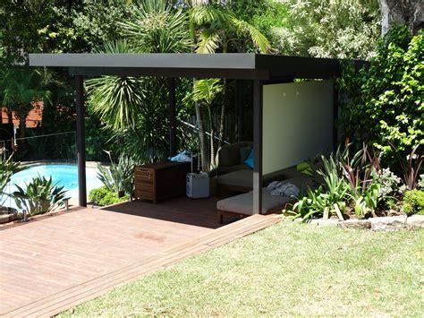 SolarSpan® Patios and Pergolas ? design ideas, builders