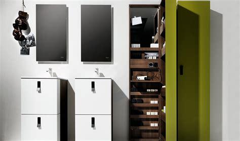 armadi poco profondi mobili ingresso poco profondi costo armadio ingresso