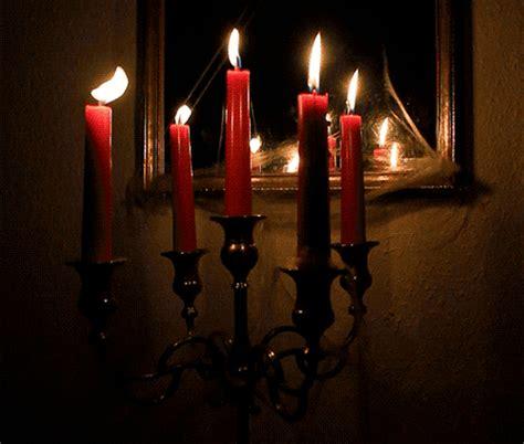 candele gif candle gif