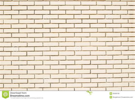 modern brick wall modern white brick wall royalty free stock photo image