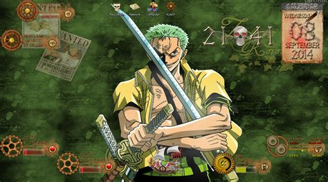 themes download one piece amazing one piece theme pack blogmytuts