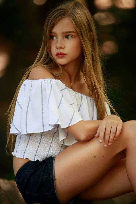 pinterest tween girl models 1451842581787 1 jpg 720 215 1080 pretty girls pinterest