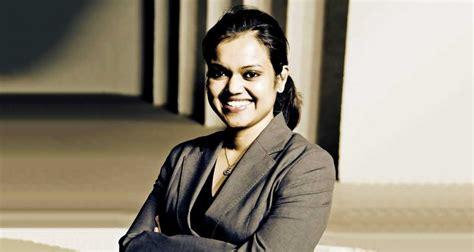 From Biglaw To Mba by Sagarika Chakraborty Ceo Iiris On School Research
