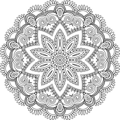 mandala coloring books in store 109 best images about mandala coloring pages on