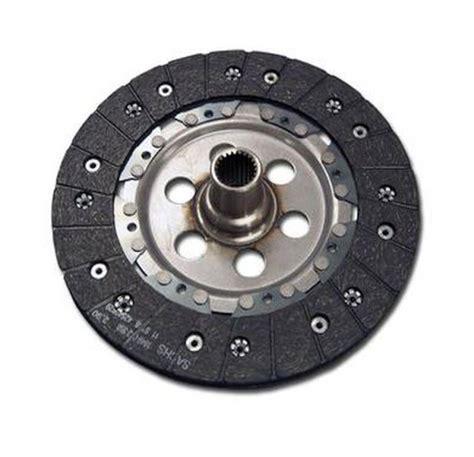 porsche 964 performance parts sachs performance clutch centre disc 911 964 993 996 997