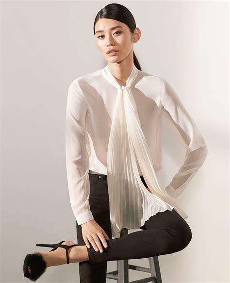 L Model by Ming