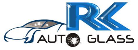 K Glas Auto by R K Auto Glass