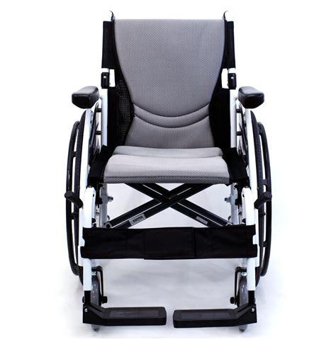 Bath Shower Chair white wheelchair s ergo alpine white 25 lbs ultralight