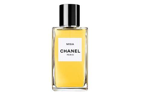 marque de parfum de luxe pour femme