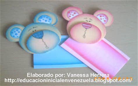 nuevos distintivos para el primer dia de clase o para cualquier educaci 243 n inicial en venezuela complaciendo peticiones