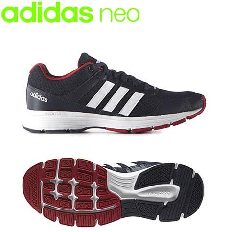 select shop lab of shoes adidas adidas sneakers aq1345 cloud form vs city cloudfoam vscity