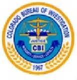 Colorado Beuro Of Investigations Background Check Colorado Bureau Of Investigation In Denver Colorado