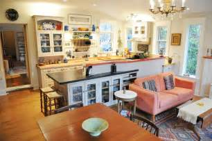 old south london kitchen small open concept space home kitchen pinterest kitchen