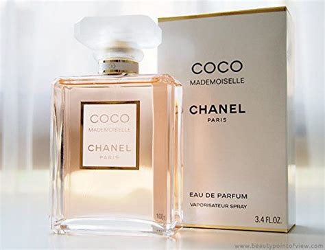 Berapa Parfum Chanel Coco the world s catalog of ideas